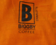 Biggby Coffee Charlotte