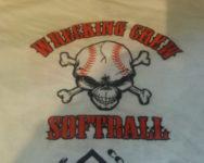Wrecking Crew Softball