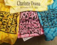 Charlotte Drama Club