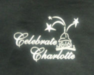 Celebrate Charlotte