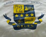 Chemistry Society