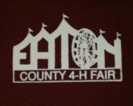 Eaton County 4H Fair